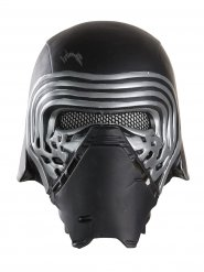 Maschera Kylo Ren Star Wars™ per bambino