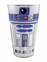 Bicchiere R2-D2 Star Wars™