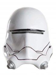 Casco Stormtrooper per bambino Star Wars™
