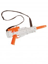 Fucile laser di Finn Star Wars™