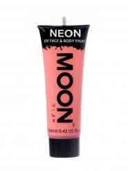Gel viso corpo corallo pastello fosforescente Moonglow