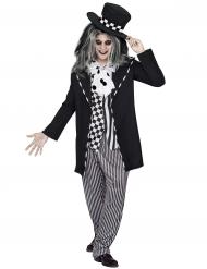 Costumi adulti Tutta la selezione Halloween Argento 6145048dbd8b