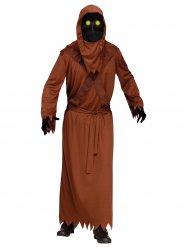 Costume da demone per uomo Halloween
