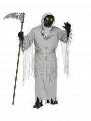 Costume da Morte per adulto Halloween