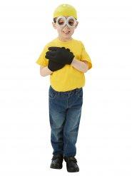 Accessori Minions™ per bambino