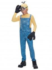 Costume kevin I Minions™ per bambino