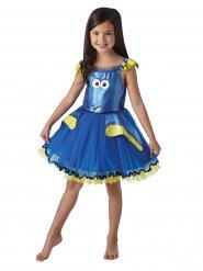 Costume Dory™ per bambina