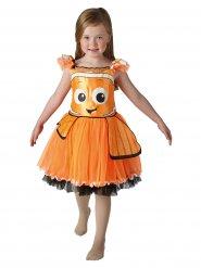Costume da Nemo™ per bambina