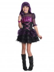 Costume Elissabat Monster High™ per bambina
