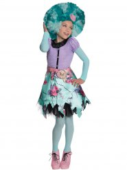 Costume Monster High Honey™ per bambina