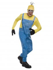 Costume Kevin Minions™ adulto