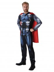 Costume Thor The Dark World™ per adulto