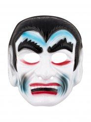 Maschera da vampiro halloween