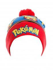 Cappello Pokemon con Pikachu