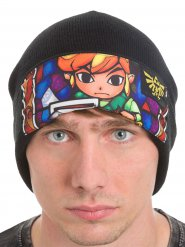 Cappello Zelda™ The Wind Waker