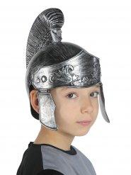 Elmo legionario romano per bambino