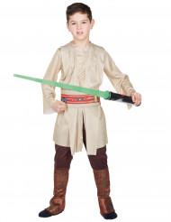 Costume Jedi Star Wars™ per bambino