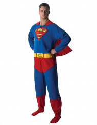 Costume superman™ per uomo