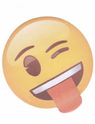 Post-it linguaccia Emoji™