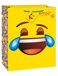 Busta per regalo Emoji™