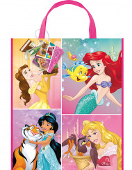Image of Busta regalo Principesse Disney™