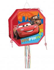 Pignatta di Cars™ il film
