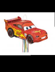 Pignatta Flash Mc Queen Cars™