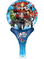 Palloncino d' alluminio Avengers™