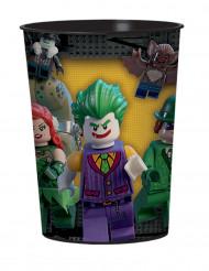 Bicchiere Plastica Lego Batman™ 473 ml