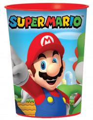 Bicchieri di plastica SuperMario™ 473 ml