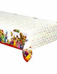 Tovaglia in plastica Super Mario™ 120 x 180 cm