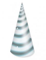 8 cappellini Unicorno