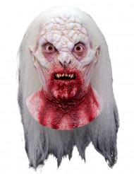 Maschera di Dracula™ per adulti
