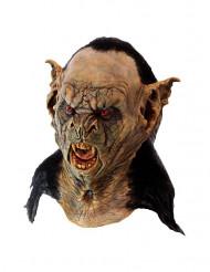 Maschera pipistrello dracula™ per adulto