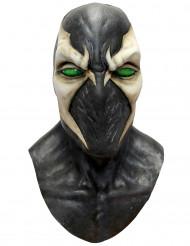Maschera di Spawn™ per adulto