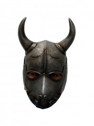 Maschera di macellaio Hostel™ da adulti