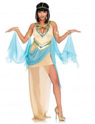 Costume da regina egiziana sexy donna