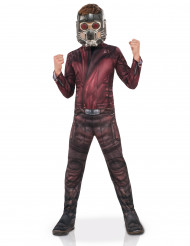 Costume con maschera Starlord™ I Guardiani della Galassia™ bambino