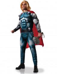 Costume da Thor degli Avengers™ per adulto