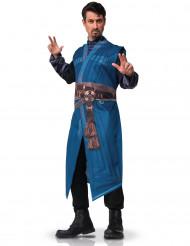 Costume Doctor Strange™ adulto