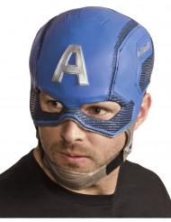 Copricapo di Captain America™ Avengers™