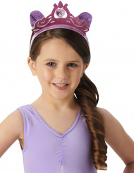 Cerchietto con tiara Twilight Sparkle™ My Little Pony per bambina