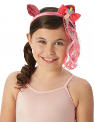 Cerchietto con ciocca di Pinkie Pie™- My Little Pony™ per bambina