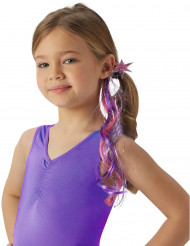 Elastico per capelli Twilight Sparkle™ di My Little Pony™ per bambina