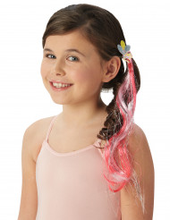 Elastico per capelli Pinkie Pie™ di My little Pony™ per bambina
