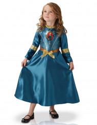 Costume Fairy Tale Ribelle™