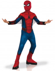 Costume da Spiderman Homecoming™ per bambino