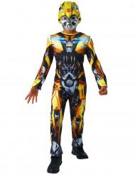 Costume Bumblebee™ Transformers™ bambino