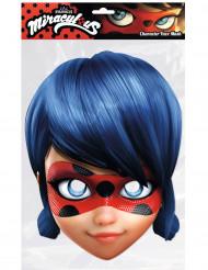 Maschera Lady Bug Miraculous™