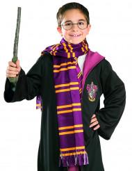 Sciarpa Harry Potter™